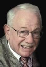 Gerald Delaney