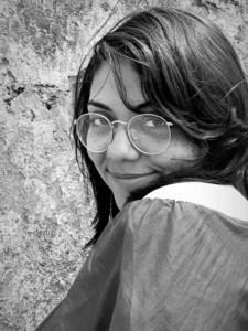 Nicole Marie  De Jesús Rivera