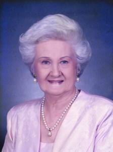Martha Etta  Cooper