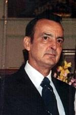 Joseph Lefebvre