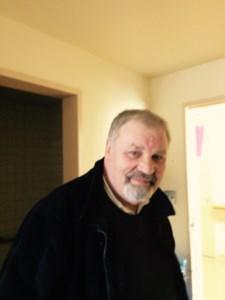 Dragoslav  Petrovic