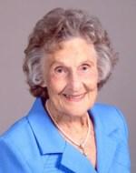 Barbara Carr