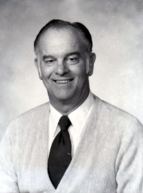 Leroy  Belk