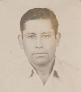 Daniel  Montejano