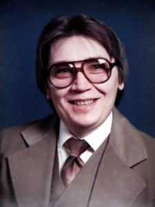 Michael  Kuczwal