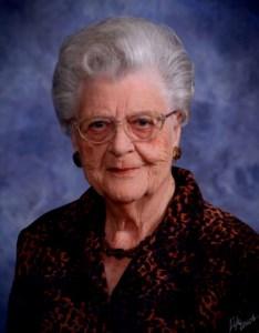 MARIE RUTH      LANGE    JANKE
