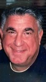 George Ciaccio