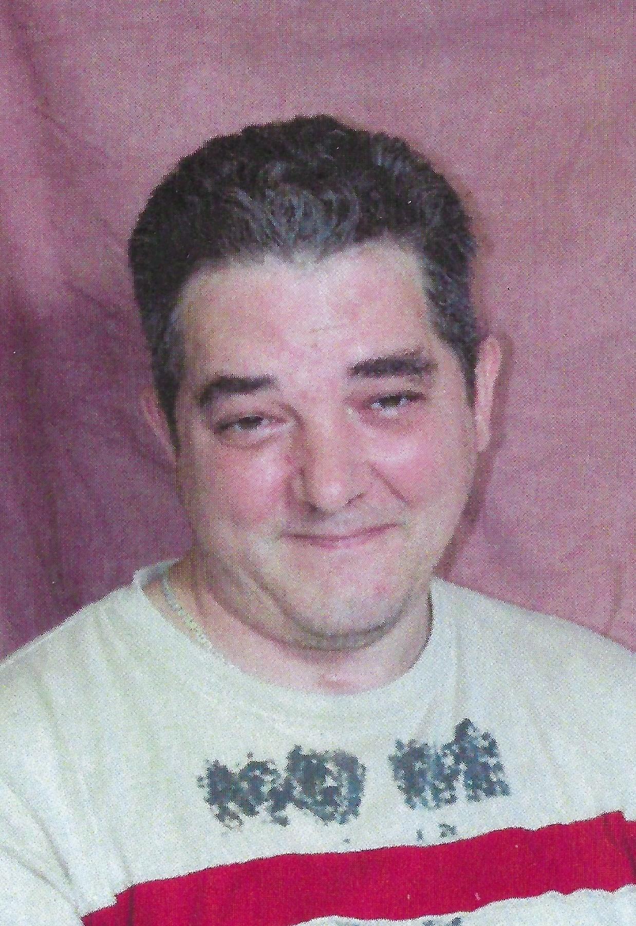 Steve Duquette Obituary Rosemère Qc