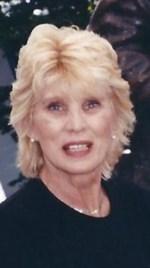 Helga Capellas