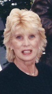 Helga G.  Capellas