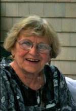 Janet Heger