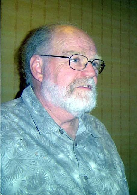 Thomas Cahill Obituary - Jacksonville, FL