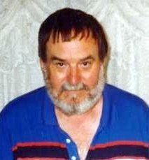 "Kenneth W. ""Ken""  Hoffman"