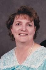 Carolyn Nieman
