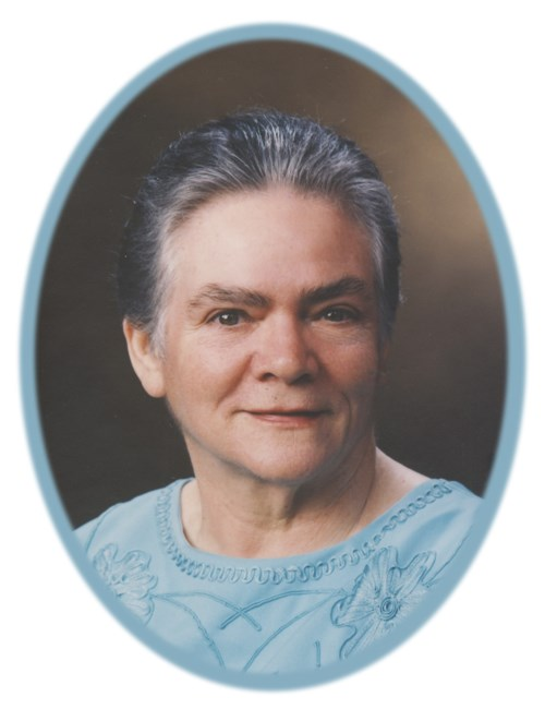 Anna jane bentley obituary sault ste marie on obituary of anna jane bentley m4hsunfo