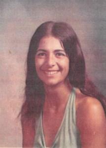 Esther Rosella  Landes