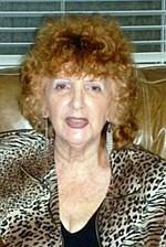 Dorothy Benedetto