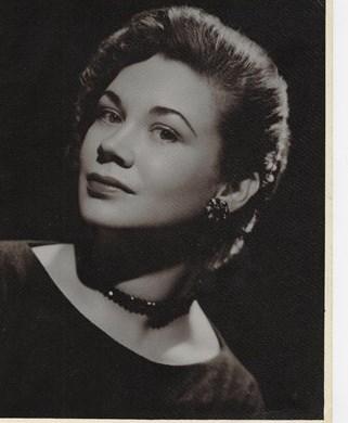 Yvonne Hittner-Dyer