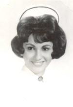 Patricia Borkman