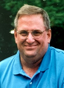 David  Bugel