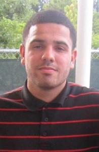 Jonathan J  Estrada