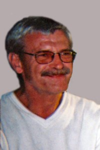 Thomas Robert  Jarosch