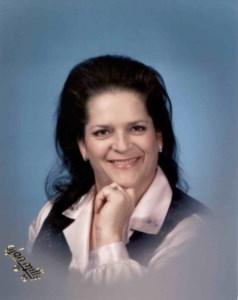 Sandra June  Kelly