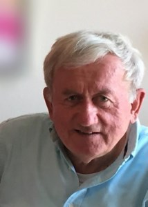 Eugene Joseph  Kisluk