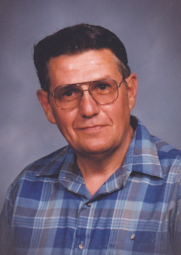 Ronnie Wendell  Fisher