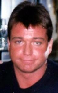 Angelo John  Giordano (Jordan)