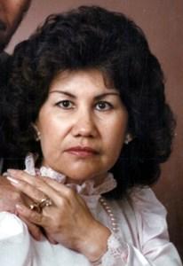 Naomi C.  Orona