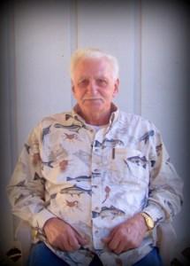 J. D.  Laughlin