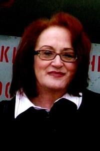 Lynn Dell  Jardee