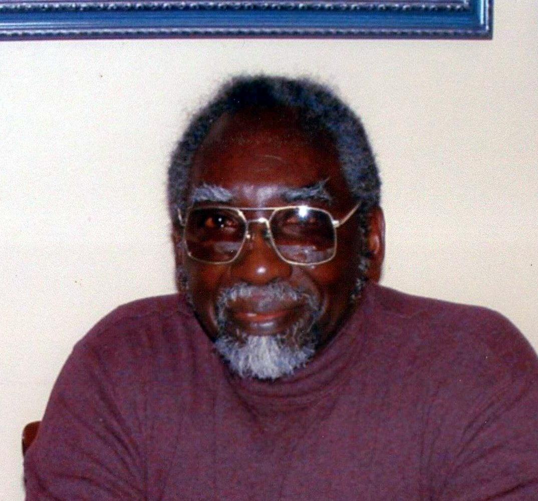 Billy R.  Mitchell