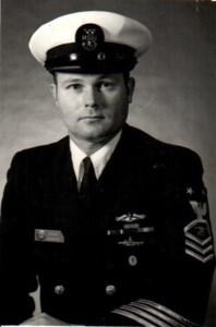 William Joseph  Morris