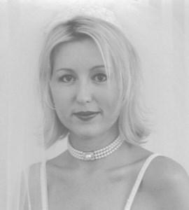 Jolisa Nicole  Vickous