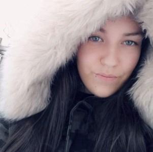 Kailyn Alissa  Brown
