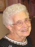 Beatrice Demott