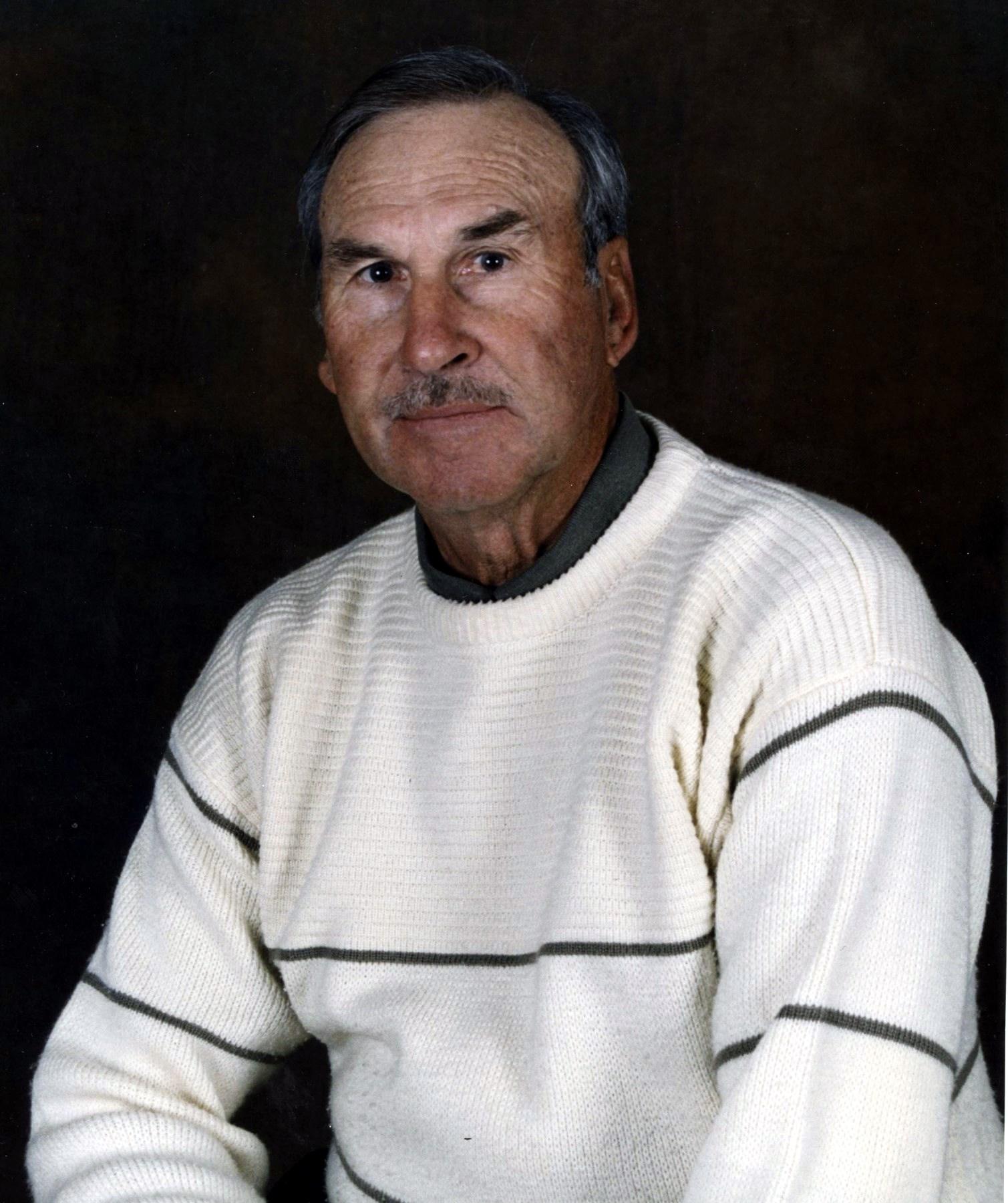 John Alan  Register