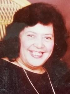 Beatrice L  Rodriguez