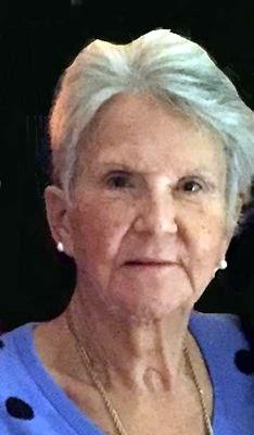 Sheila Boone