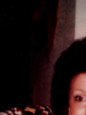 Charlene Edna  Buchanan