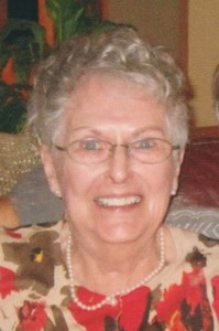 Marilyn L.  Obermeier