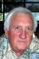 Jim Meier