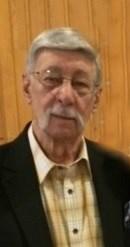 Joseph P.  Sodaro Sr.