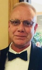 Dr. William Leroy  Baker