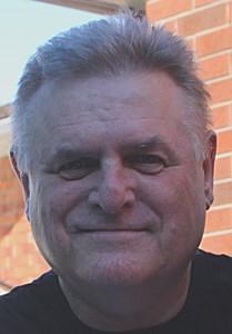 Donald Nelson  Everitt
