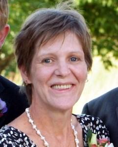 Carlene Y.  Maday