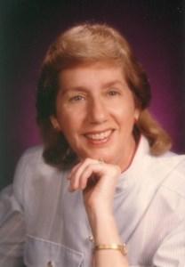 Pauline Joyce  Garman
