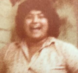 Maria Aurora  Gonzalez